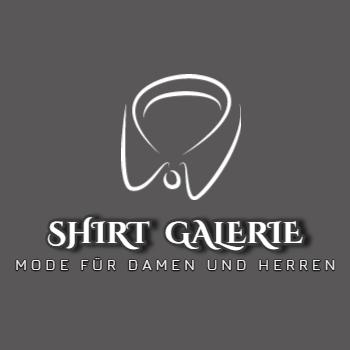 Shirt-Galerie-Logo
